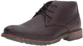 Kenneth Cole Unlisted Men's on The Subject Chukka Boot
