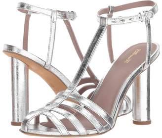 Diane von Furstenberg Eva-2 Women's Shoes