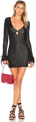 Ale By Alessandra x REVOLVE Nova Sweater Dress