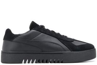 Puma x OX sneakers