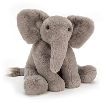 Jellycat Emile Elephant Huge