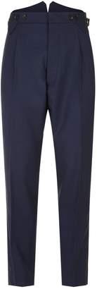 Vivienne Westwood Winston Evening Trousers