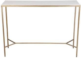 Cafe Lighting Chloe Console Table