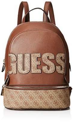 GUESS Skye Basique Large Backpack