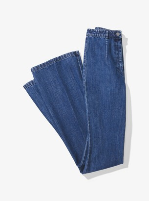 Michael Kors Trouser Jeans