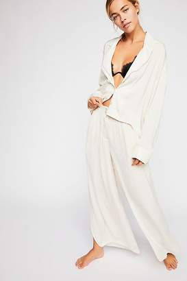 Intimately Take Your Tie Off Lounge Pants