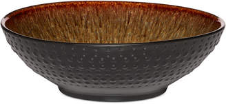 Pfaltzgraff Cambria Serving Bowl