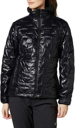 Helly Hansen Lifaloft(TM) Insulator Jacket