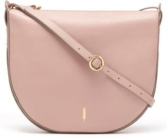 THACKER Riley Shoulder Bag