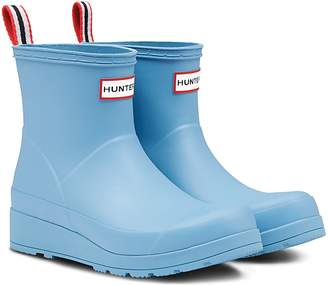 Hunter Play Rain Bootie