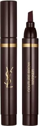 Saint Laurent Couture Brow Marker