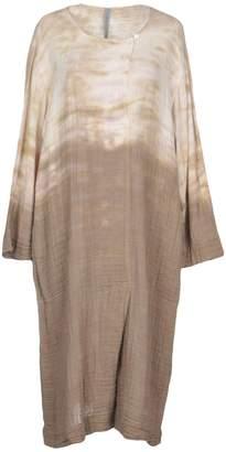 Raquel Allegra Knee-length dresses