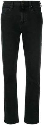 Calvin Klein Jeans Est. 1978 high-rise jeans