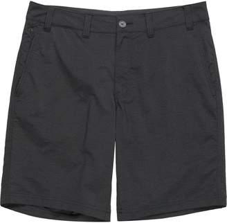 Exofficio Sol Cool Costero 10in Short - Men's
