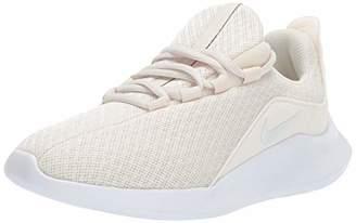 Nike Women's Viale Running Shoe