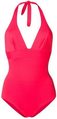 Gentry Portofino one-piece swimsuit