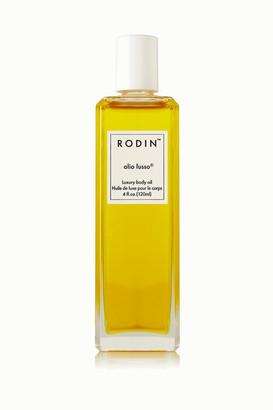 Rodin Luxury Body Oil, 120ml - one size