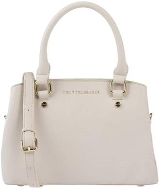 Tru Trussardi Handbags - Item 45380928GW