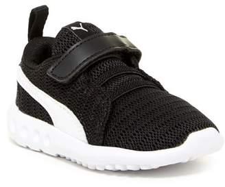 Puma Carson 2 V Sneaker (Toddler)