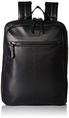 GUESS Chic Backpack BLA