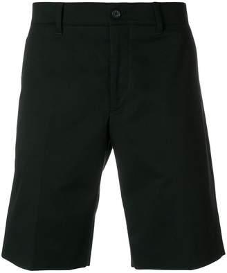 Prada classic bermuda shorts