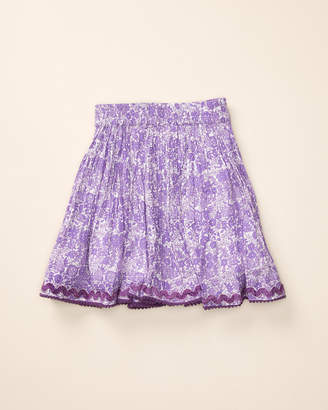 Cupcakes & Pastries Cupcake And Pastries Crinkle Skirt