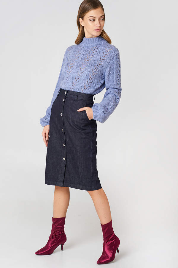 2ndday Franke Skirt
