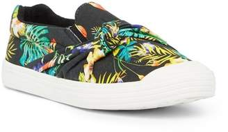 Rocket Dog Canyon Jungle Slip-On Sneaker