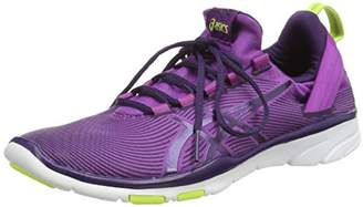 Asics Gel-Fit Sana 2, Women's Running Shoes
