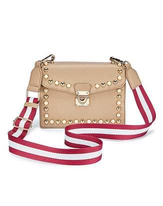 Fantasie Glamorous Shoulder Bag