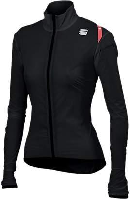 Sportful Hot Pack 6 Jacket - Women's