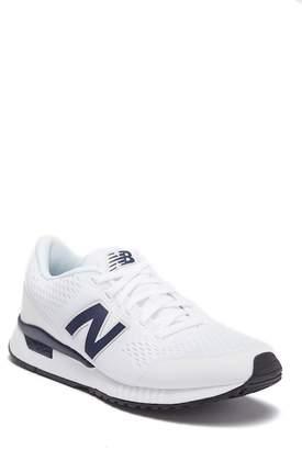 New Balance 005 RevLite Sneaker
