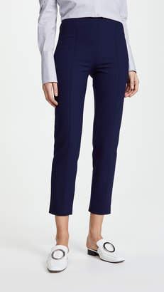 Dion Lee Tailored Seam Pants