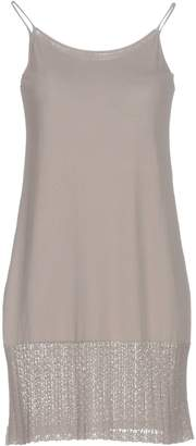 Base London Short dresses