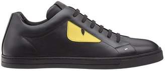 Fendi Bag Bugs sneakers