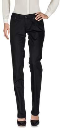 A Priorite' APRIORITE Casual trouser