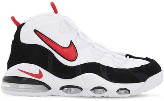 Nike Up Tempo '95 Sneakers