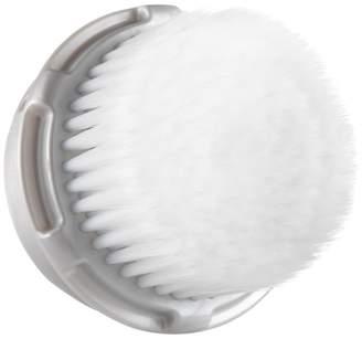 clarisonic Luxury Cashmere Cleanse Brush Head