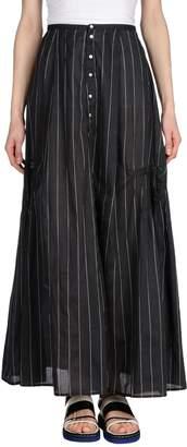 Local Apparel Long skirts - Item 35315918OL