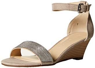 Athena Alexander Women's Enfield Wedge Sandal