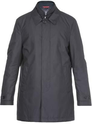 Fay Rainproof Overcoat
