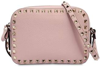 Valentino Rockstud Leather Bag