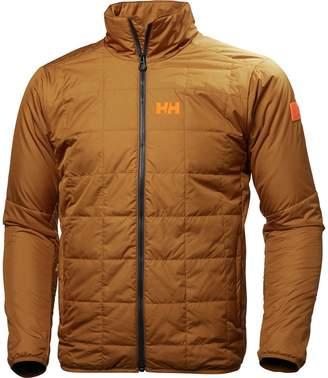 Helly Hansen Sogn Insulator Jacket - Men's