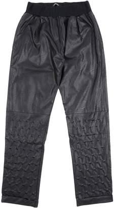 Odi Et Amo Casual pants - Item 13034924