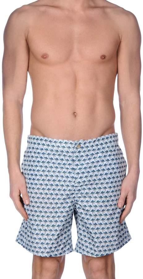 La Perla Swim trunks - Item 47193963