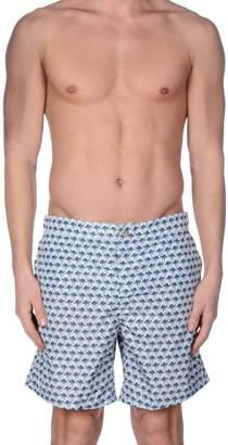 La Perla Swim trunks