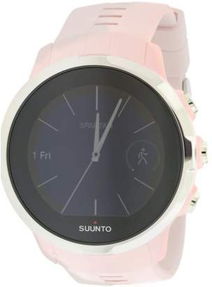 Suunto Spartan Smart Sensor Heart Rate Monitor Ladies Watch SS022673000