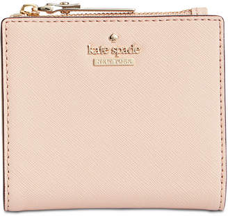 Kate Spade Cameron Street Adalyn Wallet