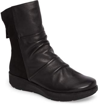 OTBT Pilgrim Boot