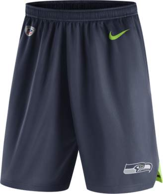 Nike Dry Knit (NFL Seahawks)